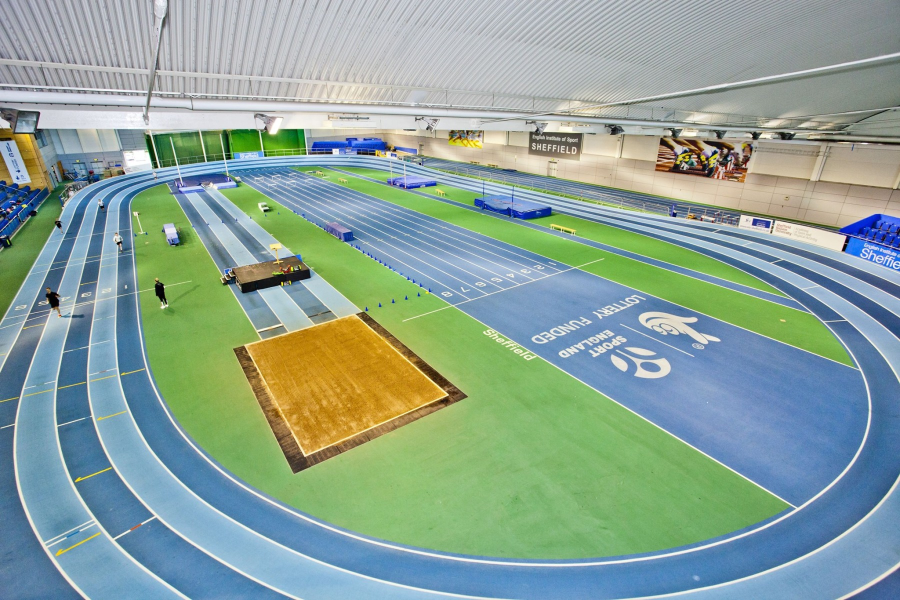 indoor6
