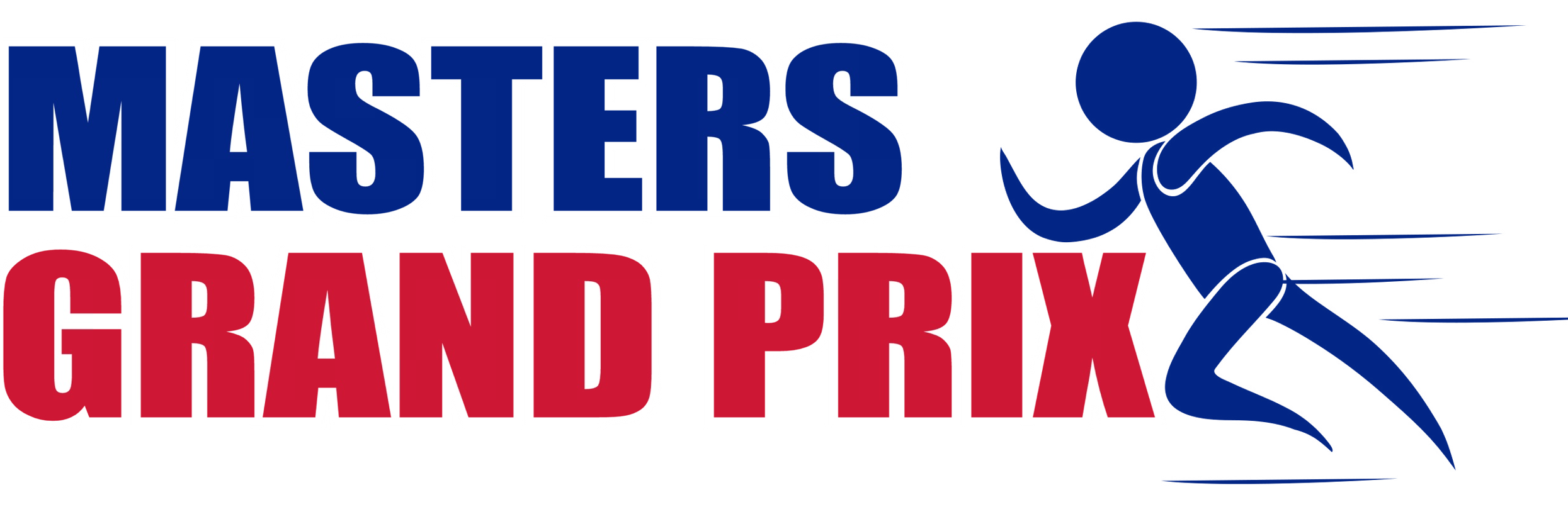 Masters Grand Prix